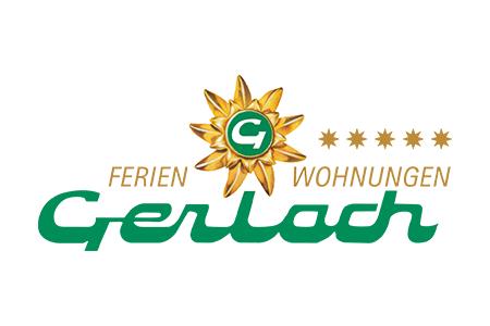 Fewo Gerlach