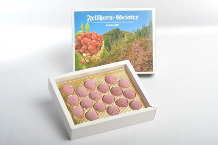 Fellhorngeister