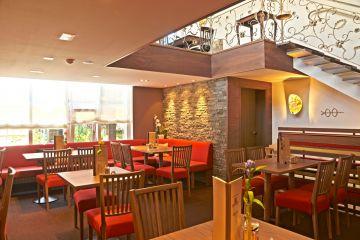 Café Gerlach