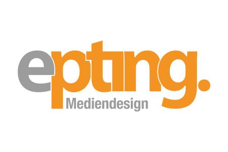 epting Mediendesign